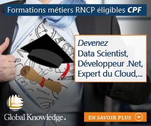 Global_RNCP_pavé