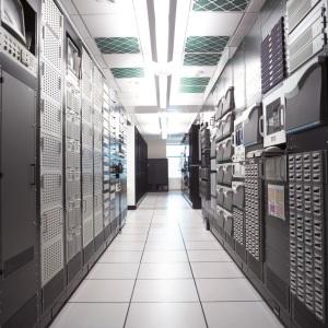 Serveurs d'archivage électronique