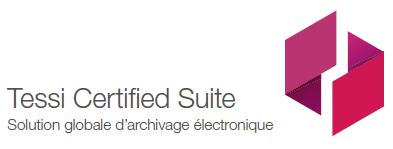 Tessi Certified Suite