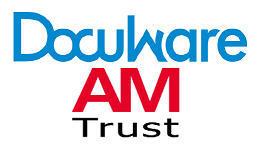 AM Trust DocuWare