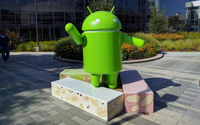 android-7-nougat