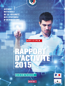 ANSSI Rapport2015