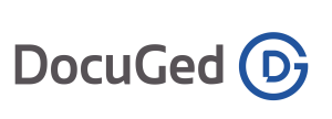 Docuged_logo