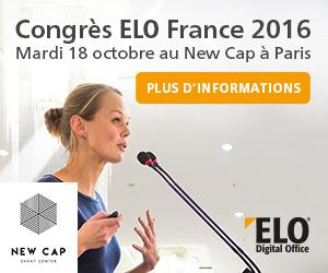 elo_congres1810_pave