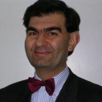 Laurent Prével