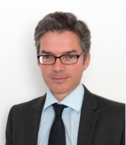 Stéphane Berlot