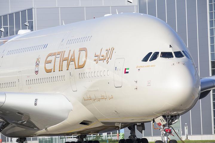 A380_Etihad