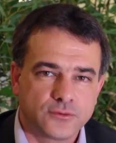 B. Fuzeau