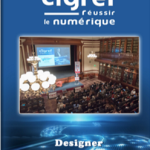 E-book du Colloque Crigref