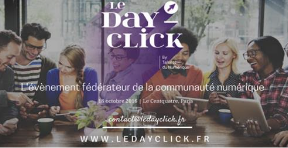 Day-Click
