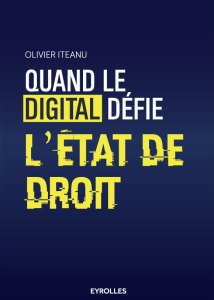 digitalEtatdedroit_couv2