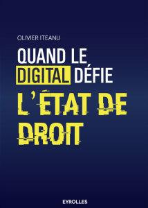 digitalEtatdedroit_couv2