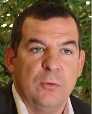 F. Laboulandine