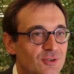 Jean-Christophe Mathieu