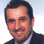 Romain Cohen-Gonsaud