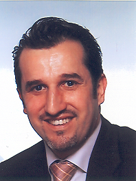 Romain Cohen-Gonsaud