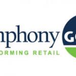 Symphony Gold