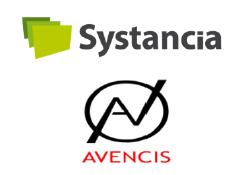 Logos Systancia et Avencis