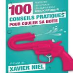100 conseils pratiques pour couler sa boîte