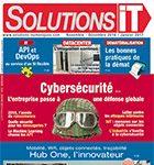 Solutions n°13