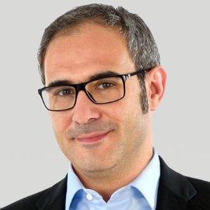 Christophe da Fonseca