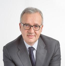 Didier Zeitoun