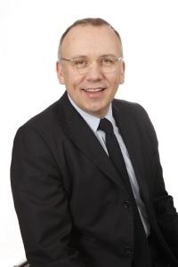 E. Lorrain