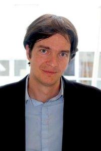 Jean-Christophe Budin
