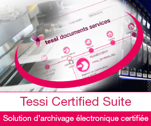Tessi_Certified Suite_pave