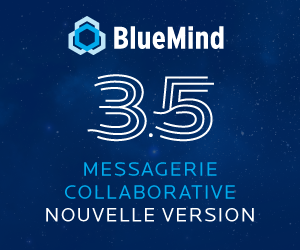 BlueMind_Nouvelle version_pave