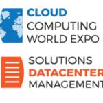 Cloud Comouting Wolrd Expo