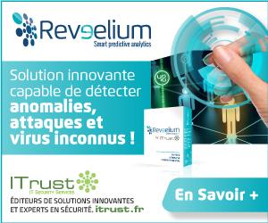 itrust_reveelium_pavé