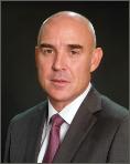 Alain Dubas