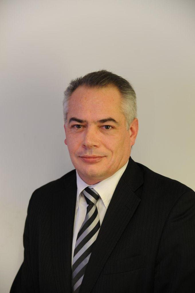 """Christophe Guillarme, Directeur Informatique d'AB Télévision : """"Nous souhaitions une informatique invisible"""""""