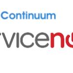 ServiceNow-DxContinuum