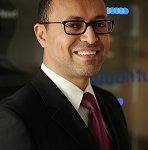 Gabriel Chaher
