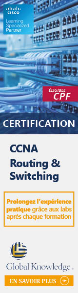 Global_CCNA_skycrapper