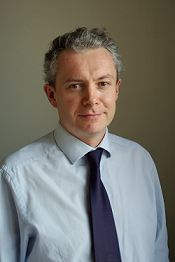 Guillaume Tissier