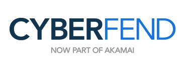 Logo Cyberfend