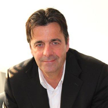 Michel Van Den Berghe