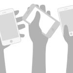 Quels enjeux pour le marketing mobile ?