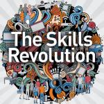 The Skills Revolution