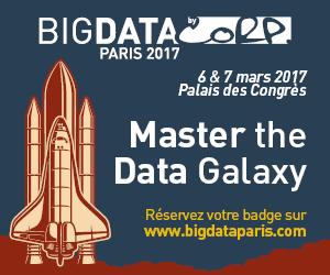 BigData2017_pave