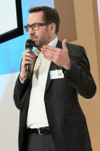 CXP Christophe Tilmont