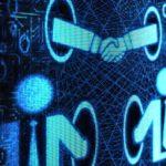 cyberrésilience