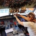 derichebourg_atis_aeronautique_amenagement_cabine