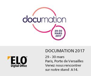 Elo_documation2017_pave