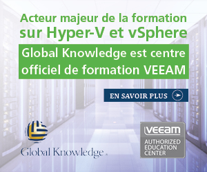 Global Knowledge_VEEAM_pave