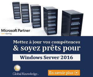 Global_Windows Server2016_pave
