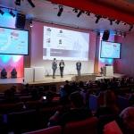 Les Trophées de la Transformation Numérique 2017